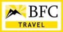 BFC Travel