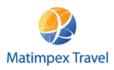Matimpex Travel