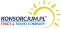 Trade Travel Company